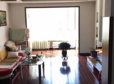 塞纳家园 3室2厅2卫  南北通透  满五年  出门地铁