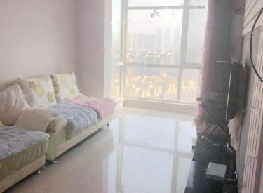 沈阳大学旁精装三居室 屋内干净整洁 拎包入住