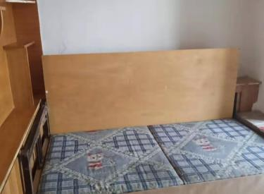 龙翔苑一期 2室 1厅 1卫 86㎡