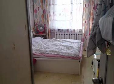 长安小区 1室 1厅 1卫 36㎡