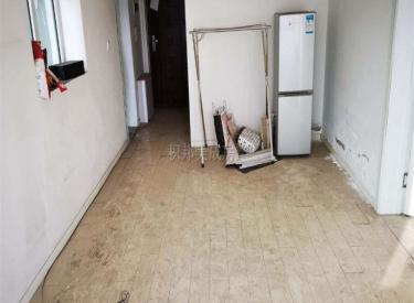 地铁口旁 阳光维也纳客卧分离 南明厅 看价位看价位 别看装修