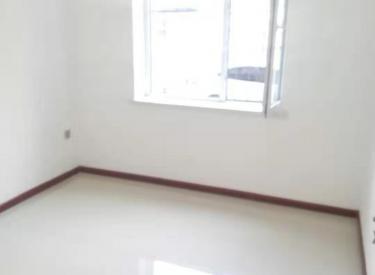郭家一小区 2室 1厅 1卫 65㎡ 清乐 工一 双学校