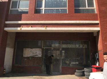 (出售)文汇街 清水门市出售 价格低 265平有赠送 包税