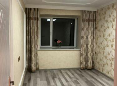 滑翔二小区1楼 有院 己开门 1室1厅1卫40㎡