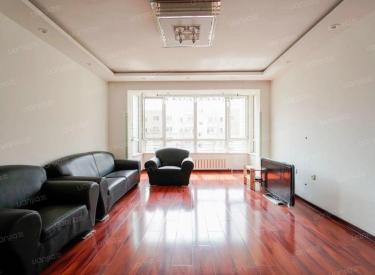 塞纳家园 3室2厅2卫(个人)