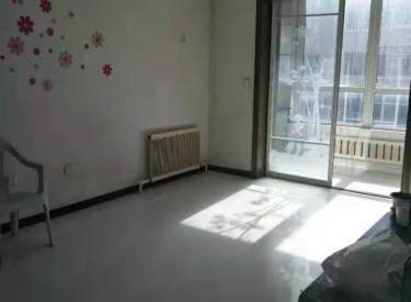 龙盛家园 2室 1厅 1卫 78㎡