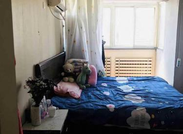 克俭小区 2室1厅1卫 64㎡