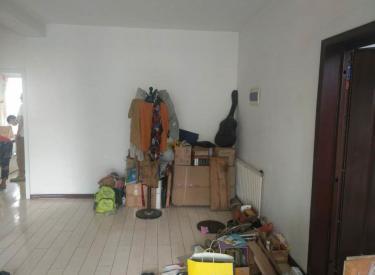 塞纳家园二期 2室 2厅 1卫 71㎡ 半年付