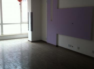 金鹰小区 2室 2厅 1卫 94.00㎡