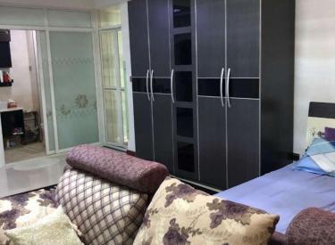 繁荣新都 1室 1厅 1卫 57.38㎡
