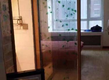 太湖国际花园 1室 1厅 1卫 35㎡