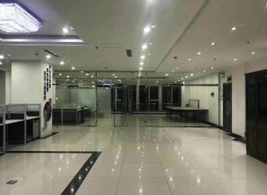 (出租) 沈河区 商会总部大厦 400㎡