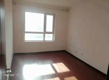 香树湾 近地铁 洋房顶楼带阁楼  仅售65万 送大露台