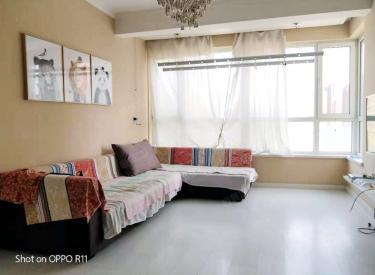 正大江南水乡 两室精装 直接更名 包更名 随时看房