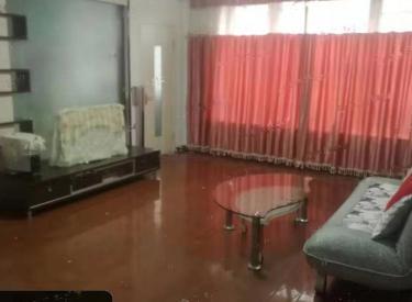 尚品天城两室婚房装修品质家配 南北正房 拎包入住