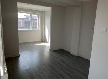 丽江苑 1室 2厅 1卫 48㎡