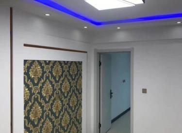 今日阳光C区 2室 1厅 1卫 电梯直达