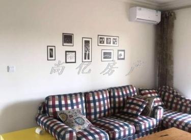 浑南 白塔堡 碧桂园公园里 精装三室 带空调 高档园区包采暖