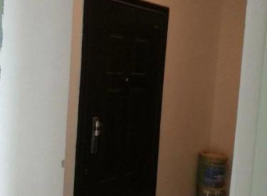 盛京绿洲,带阁楼,有露台,有钥匙,看房方便,适合给老人居住