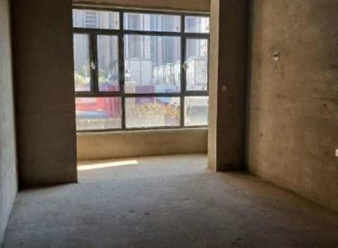 四号线旁边 恒大楼盘 清水可贷款 好楼层 正月特惠
