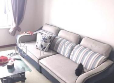 浑南 白塔堡泰莱枫尚精装两室 家具家电全 包采暖物业