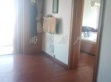 浑南 白塔堡 龙盛家园 精装两室 交通方便 4楼 包采暖物业