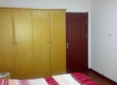 泰奕上园 2室 2厅 中等装修 周边配套齐全 房间温馨