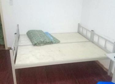 嘉华新城 2室 1厅 简单装修 临近大学