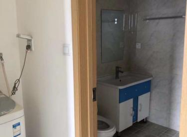 泰奕上园 2室 1厅 1卫近地铁 交通便利 装修齐全