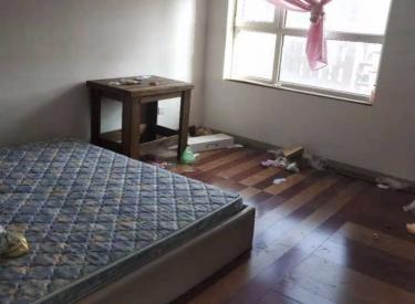 荣盛盛京绿洲 两室清水 可随意装修