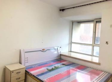 浑南租房沿海赛洛城 2室地铁口精装修家电家具全包采暖物业