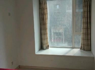 保利达江湾城 2室 1厅 2卫 装修齐全 交通方便