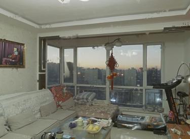 大东区老瓜堡 高层两室 采光好 拎包入住