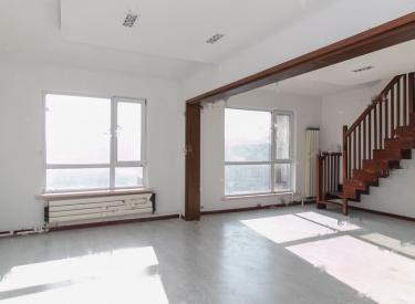 大东 阳光港湾 南北大户型两居室 精装