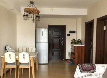 中房基安花园多层低层难遇好房急售价低