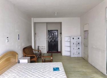 浑南 白塔堡 百荷湾 一室电梯房 无税可贷款 临近学校采光好