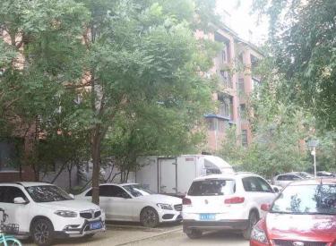 (出租) 沈北新区 清水台 其它