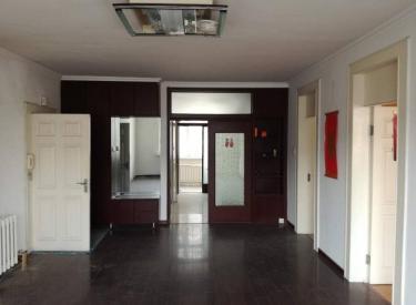 和平南湖集贤湖畔社区 2室 2厅 1卫 96.00㎡