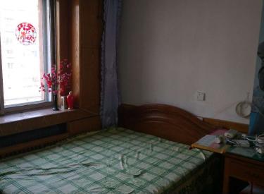 凯翔小区 2室1厅1卫74.6㎡