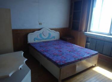 郭家五小区 2室 2厅 1卫 94㎡