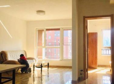 首创光和城 2室 1厅 1卫 78㎡