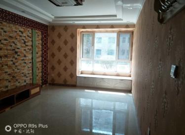 步阳江南甲第二期 2室2厅1卫87㎡