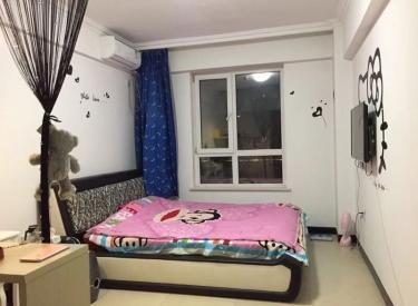 黎明生活坊 1室 1厅 1卫