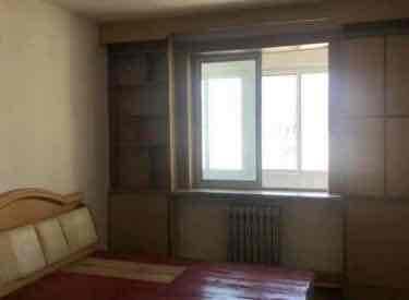 东塔安居小区 1室1厅1卫41㎡