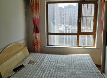 良城美景 1室 1厅 1卫