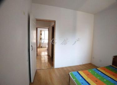 出租 浑南白塔堡 简单装修三室 能洗澡 包采暖物业 随时看房