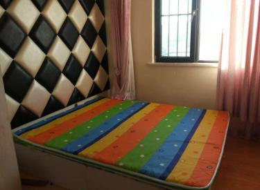 华强城66平两室诚意出售,拎包即住,看房方便。