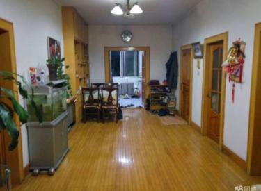 圣贤小区 2室 1厅 1卫 85㎡