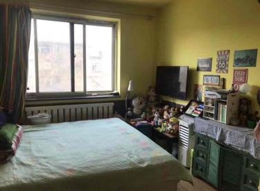 205小区 1室1厅1卫31㎡