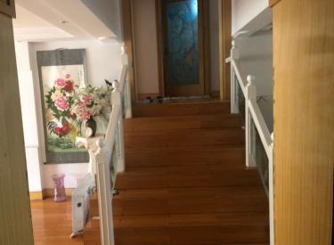 滂江花园 3室 2厅 1卫 143㎡